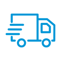 Porter Express ご利用の流れ 集荷・配送